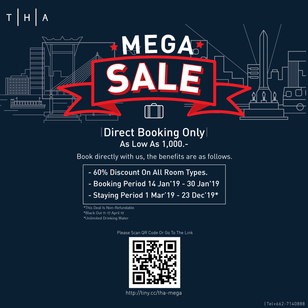 MEGA-SALES-THA2019-Rev04[1040×1040]