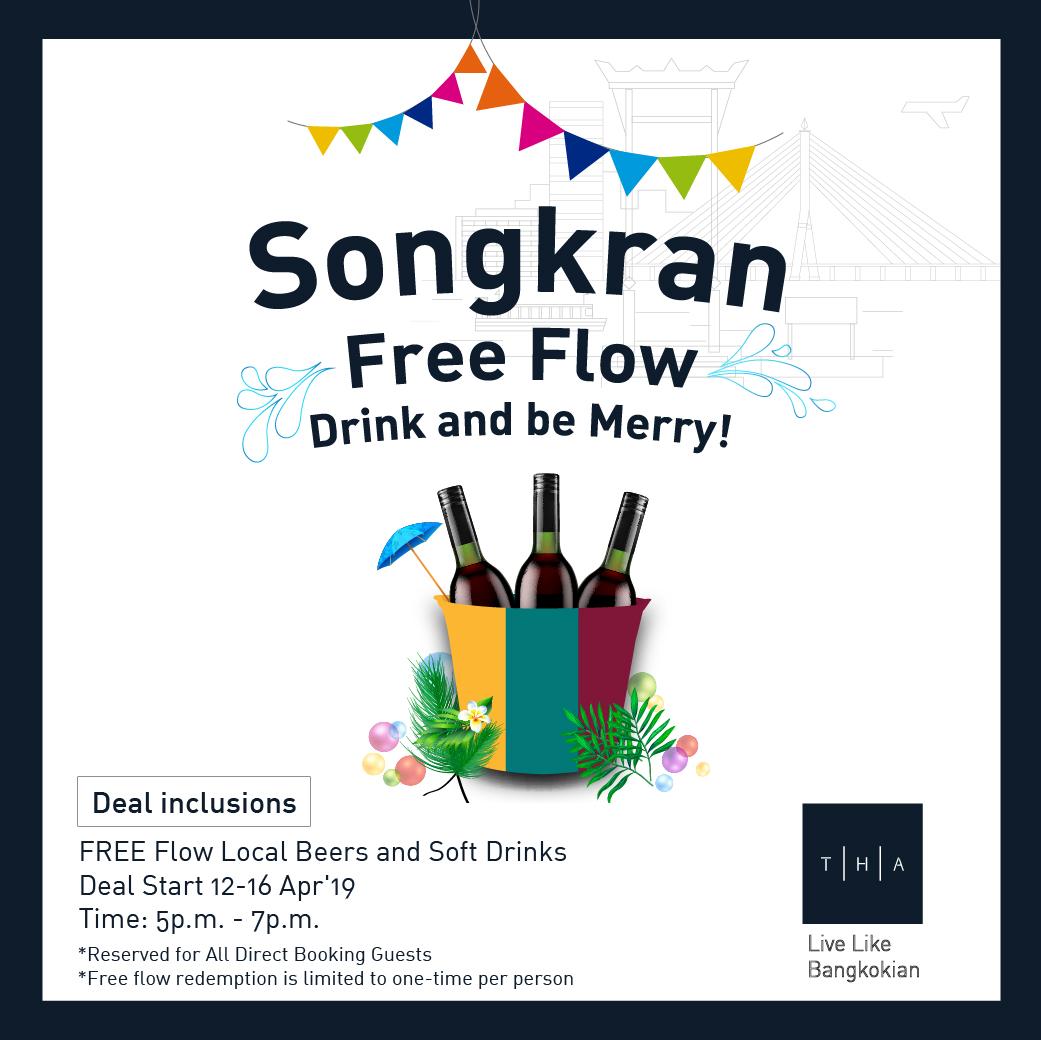 2019_THA Songkran 1040×1040