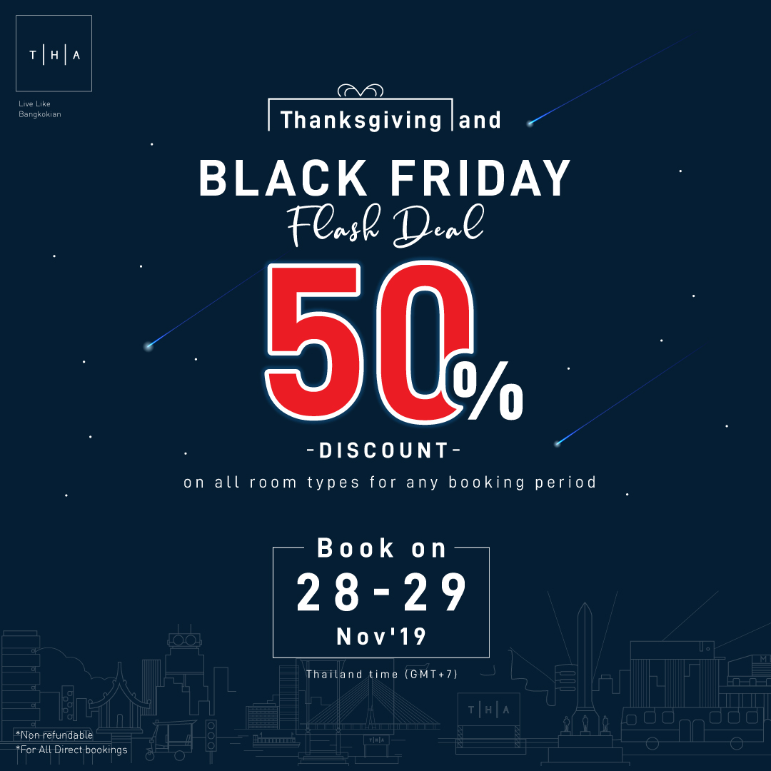 THA-BlackFriday-Website-ok