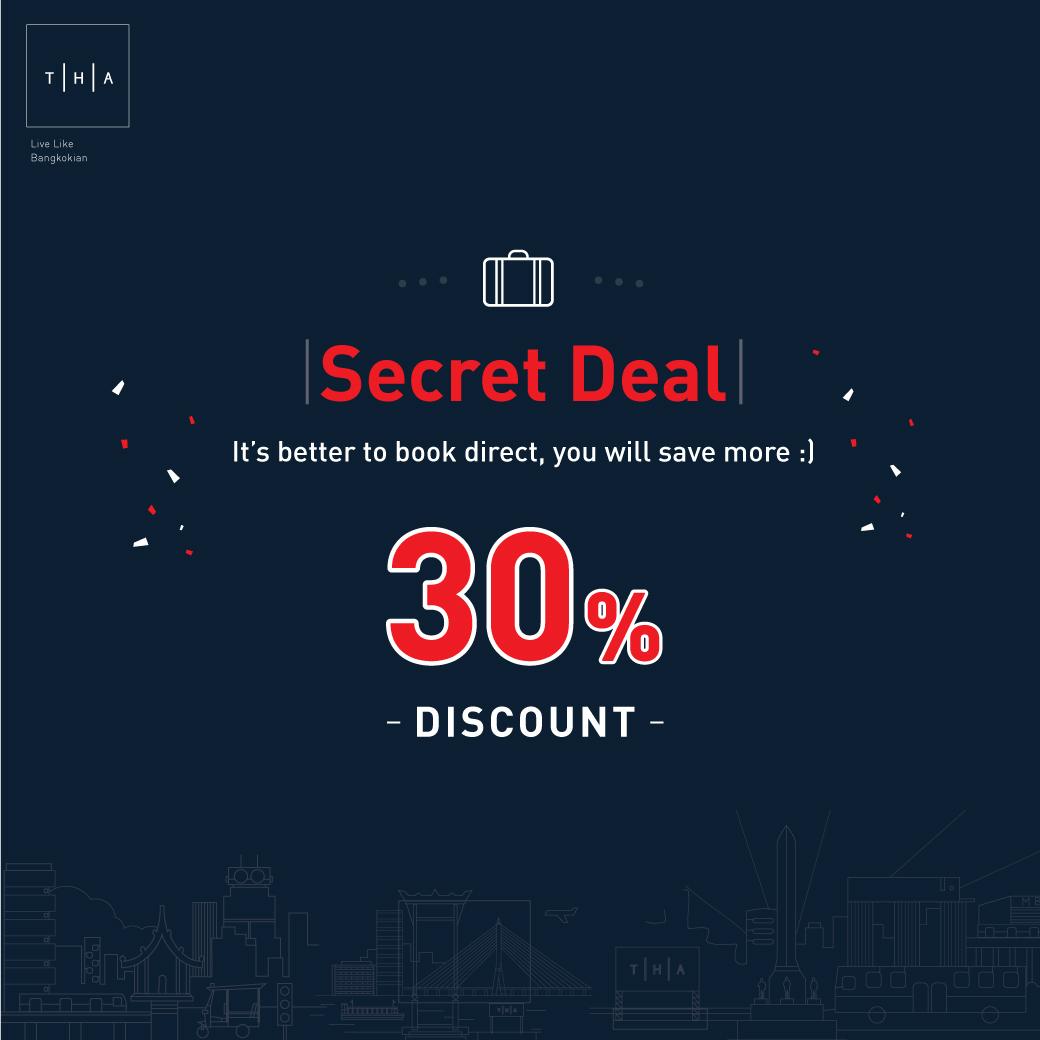 THA-Direct-Booking40%-Squ